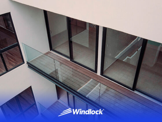ventanas de pvc y de aluminio